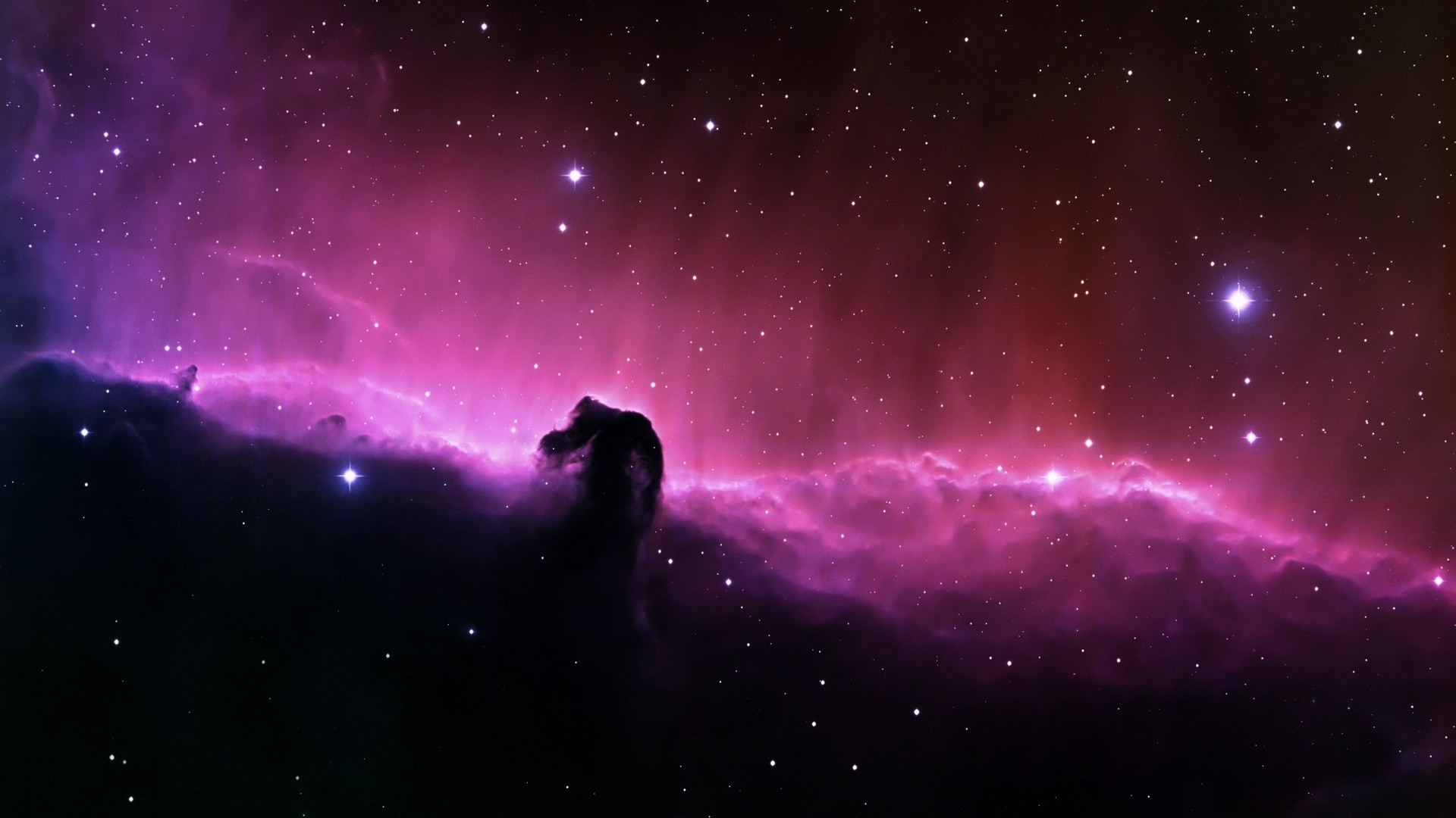 search images bright creative kroogy universe 1920×1080 stars image background wallpapers